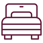 Односпальные кровати