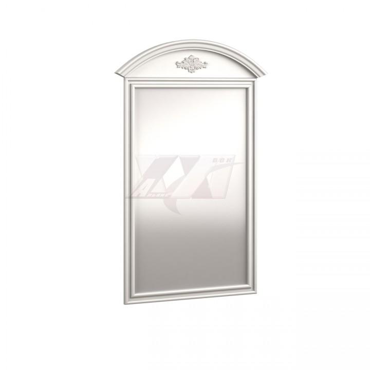 Зеркало прямоугольное  belverom B106