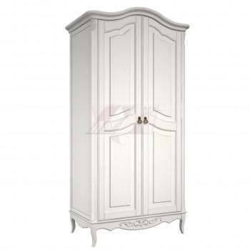 Шкаф 2 двери belverom B802