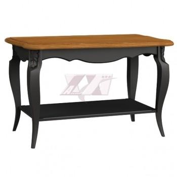 Стол прямоугольный  belverom B102 wood