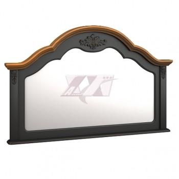 Зеркало к комоду  belverom B104 wood