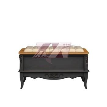 Сундук belverom B110 wood