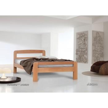 Кровать Агат