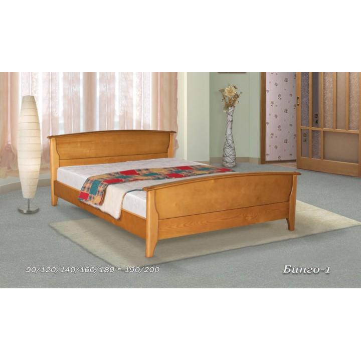 Кровать Бинго