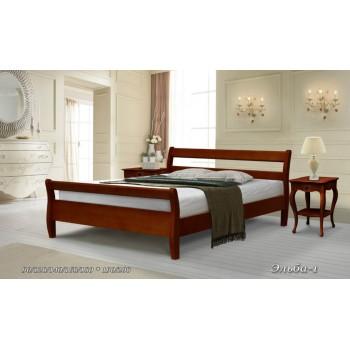 Кровать Эльба