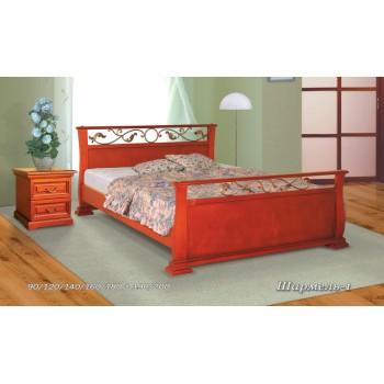 Кровать Шармель