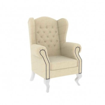 Кресло Альбарон