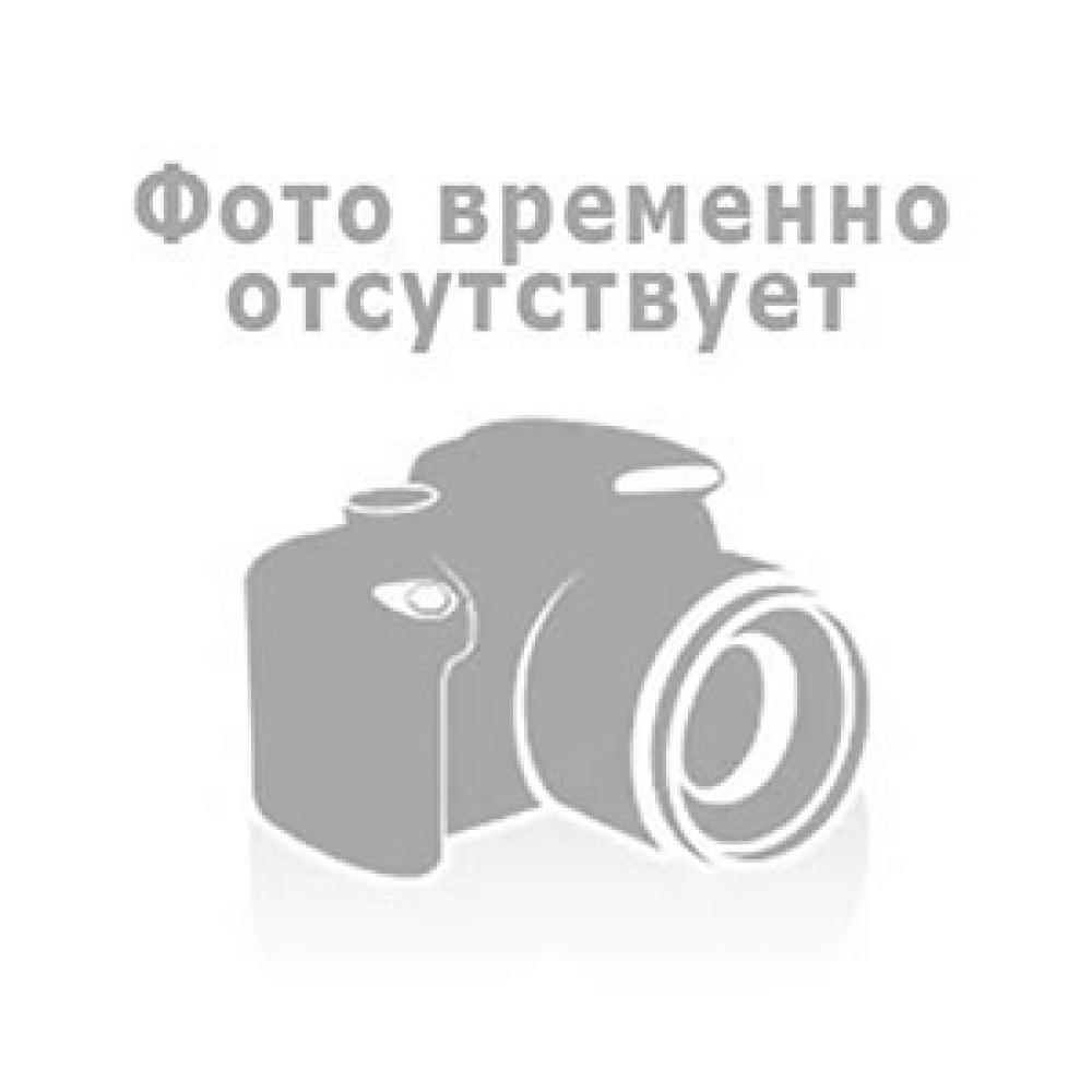 Прикроватная тумба-13